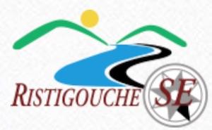 Municipalité de Ristigouche - Gaspésie, Ristigouche
