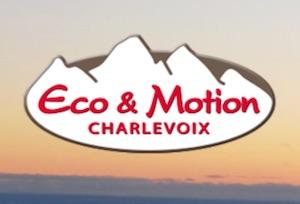 Éco & Motion - Charlevoix, La  Malbaie (Sainte-Agnès)