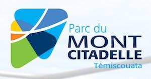 Parc du Mont-Citadelle-Chalets - Bas-Saint-Laurent, Saint-Honoré-de-Témiscouata