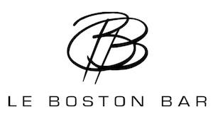 Le Boston Bar - Estrie / Canton de l'est, Sherbrooke
