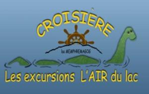 Croisière Magog - Estrie / Canton de l'est, Magog