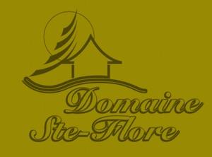 Domaine Ste-Flore Chalet Joël Migneault - Mauricie, Shawinigan (Grand-Mère)