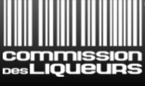 Bar Commission des Liqueurs - Montérégie, Brossard