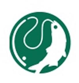Fort Chimo Cooperative Association - Montréal, Baie-d'Urfé