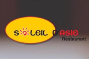 Restaurant Soleil d'Asie - Laval, Laval