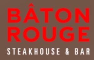 Restaurant Bâton Rouge D'Anjou - Montérégie, Boucherville