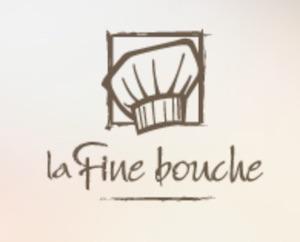 La Fine Bouche - Estrie / Canton de l'est, Sherbrooke