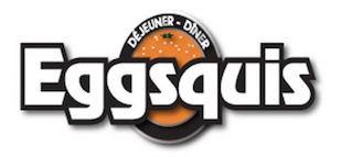 Restaurant Eggsquis - Estrie / Canton de l'est, Sherbrooke