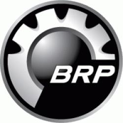 Bombardier Produits Recreatifs - Estrie / Canton de l'est, Sherbrooke