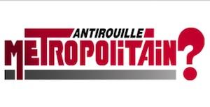 Antirouille Métropolitain - Estrie / Canton de l'est, Sherbrooke