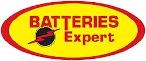 Batteries Expert - Estrie / Canton de l'est, Sherbrooke
