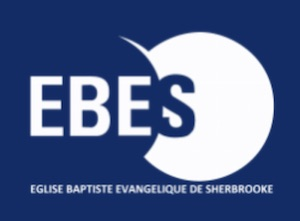 Église Baptiste Evangélique de Sherbrooke - Estrie / Canton de l'est, Sherbrooke (Rock Forest–Saint-Élie–Deauville)